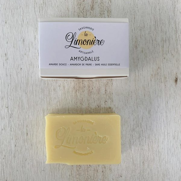 SAVONNERIE-LA-LIMONIERE-savon-amygdalus-2