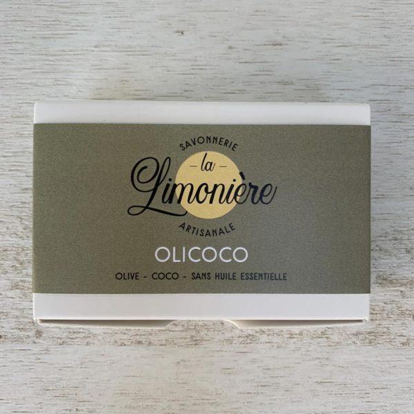 SAVONNERIE-LA-LIMONIERE-savon-olicoco-3