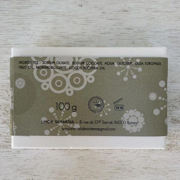 SAVONNERIE-LA-LIMONIERE-savon-olicoco-4