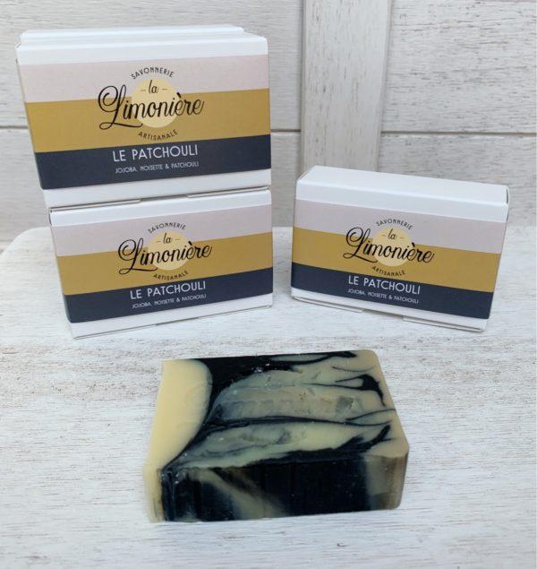 SAVONNERIE-LA-LIMONIERE-savon-patchouli-1