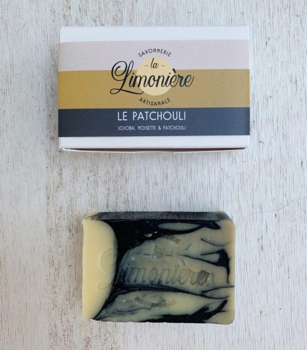 SAVONNERIE-LA-LIMONIERE-savon-patchouli-2