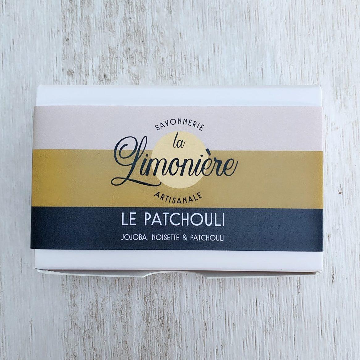 SAVONNERIE-LA-LIMONIERE-savon-patchouli-3