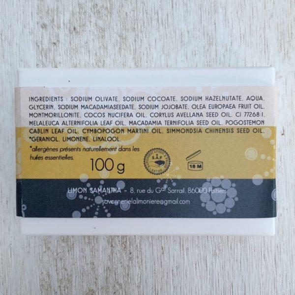 SAVONNERIE-LA-LIMONIERE-savon-patchouli-4