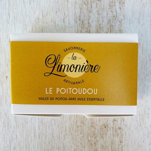 SAVONNERIE-LA-LIMONIERE-savon-poitoudou