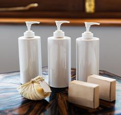 Savonnerie-la-limoniere-accueil-savon-liquide