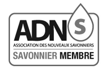 Savonnerie-la-limoniere-logo-adns