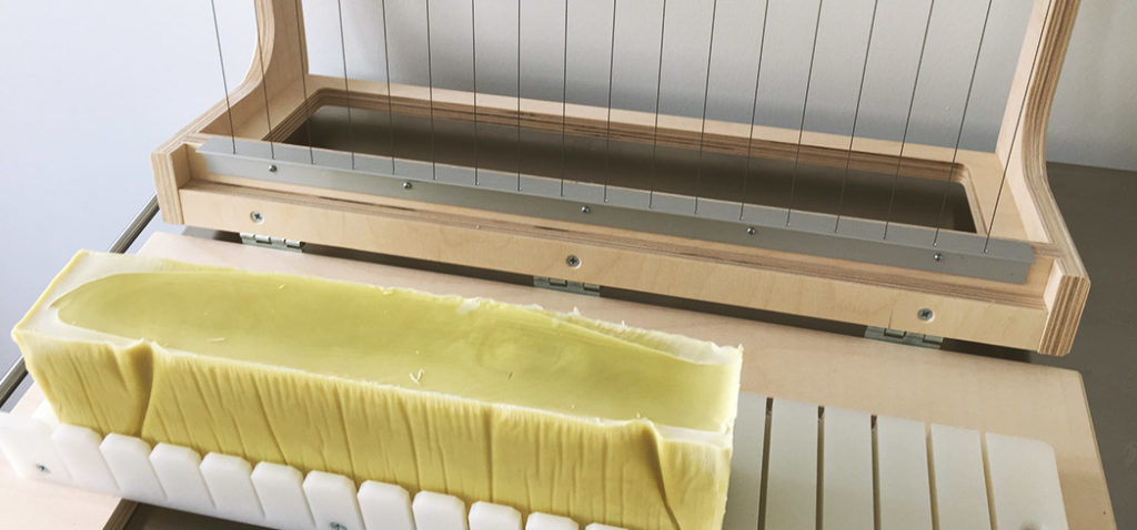 Savonnerie-la-limoniere-process