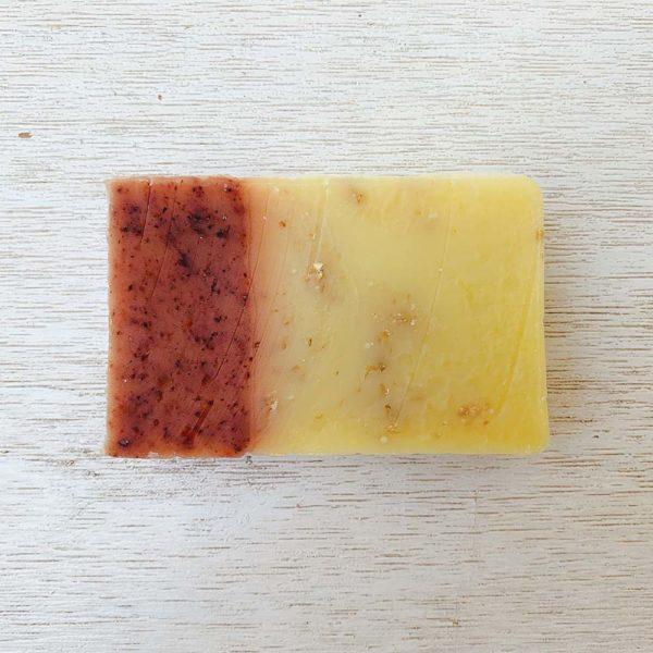 Savonnerie-la-limoniere-savon-10