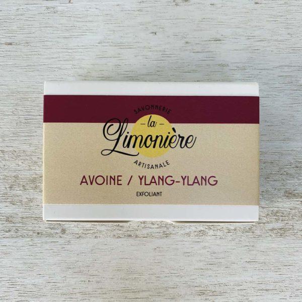Savonnerie-la-limoniere-avoine-ylang