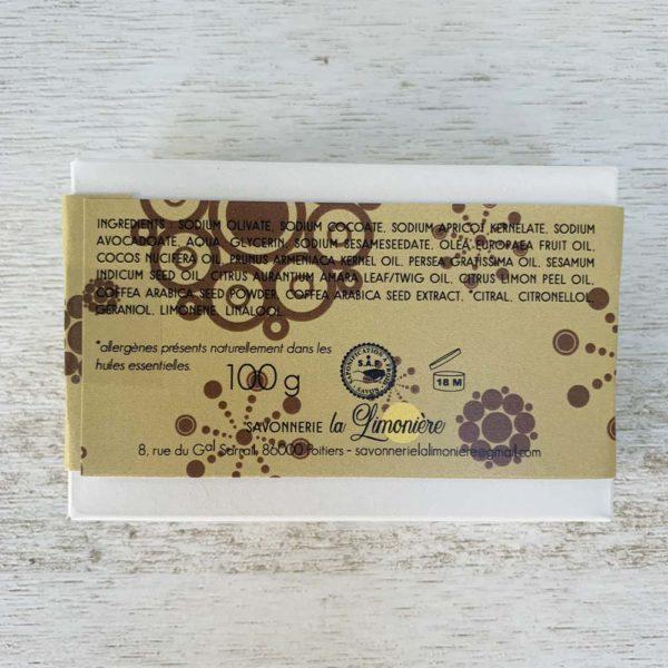 Savonnerie-la-limoniere-savon-13