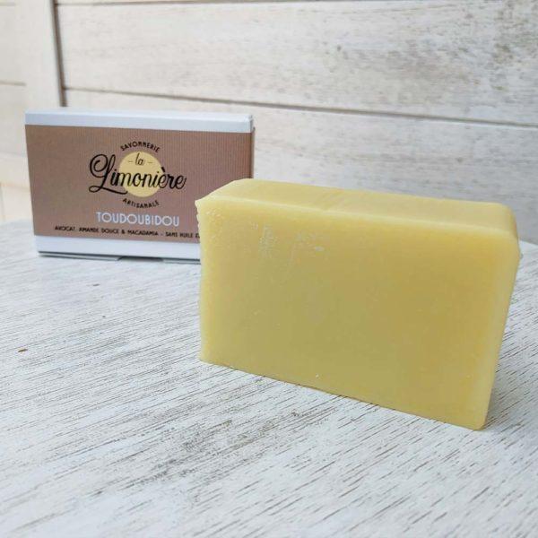Savonnerie-la-limoniere-toudoubidou